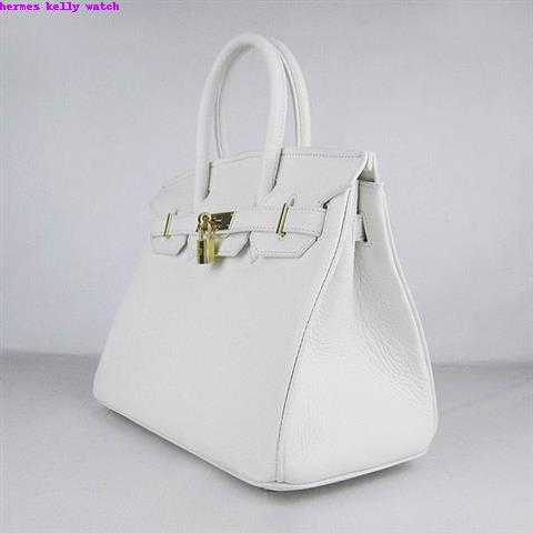 093b4229ae8ee hermes bags at more affordable costs but amazing values handbags