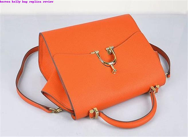 hermes ostrich birkin bag - HERMES KELLY BAG REPLICA REVIEW | WHOLESALE HERMES KELLY BAGS