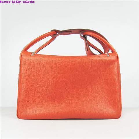 46d55db60d1e Hermes Evelyne Replica Bag Transfer Of Entire Equity Interest In Jean