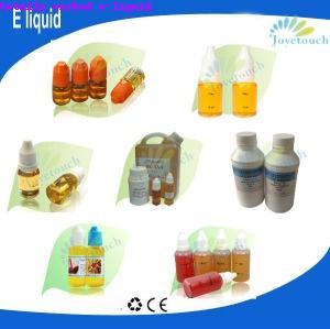 |E-Juice Vapor Flavor Owner