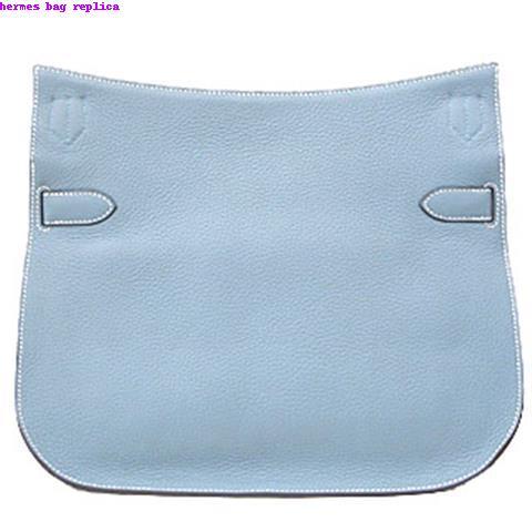 hermes uk hermes bags hermes handbags hermes ke 0dfc3c73e0165