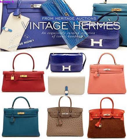 cf5b730e1f HERMES MEN BAG